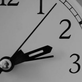 Centralised Clock Solution