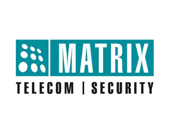 Matrix Access control – Time Attendance