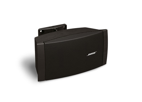 BOSE WALL MOUNT PROFESSIONAL SPEAKERS