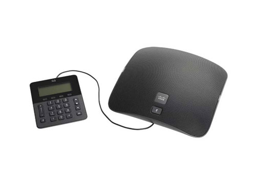 Cisco Unified IP Conference Phone