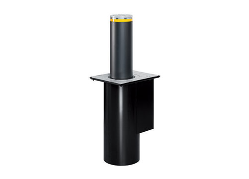 FAAC Multi Purpose Automated Bollard