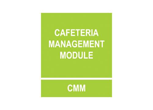Canteen Management System - Qatar | Adax Business Systems