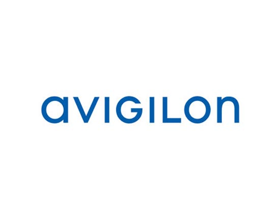 Avigilion IP CCTV – Supplier