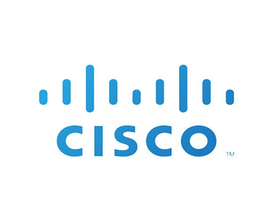 Cisco IP Telecom