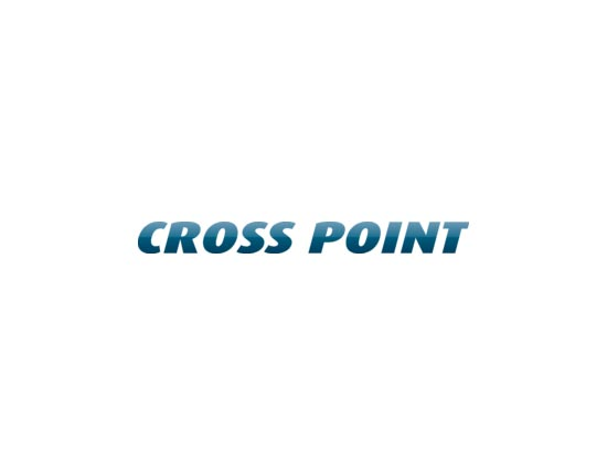 Cross Point – EAS system – Supplier