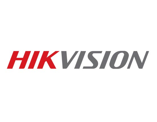 HIK vision security camera supplier Qatar