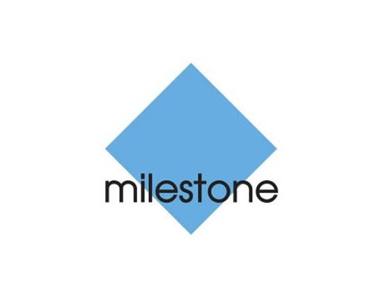 Mile Stone VMS