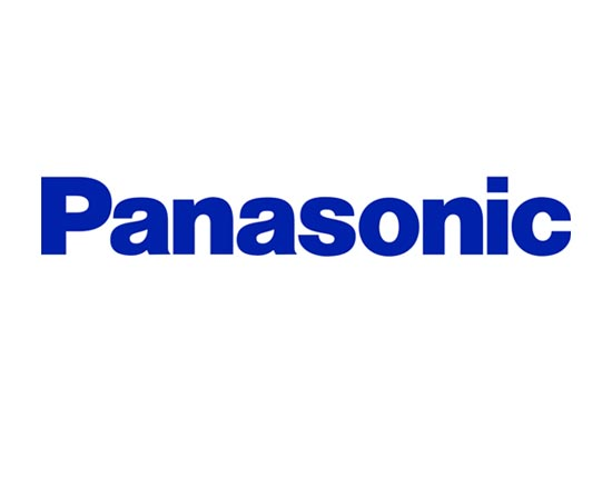 Panasonic IP PBX Solutions