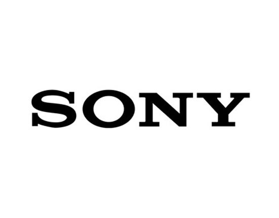 Sony IP CCTV Supplier