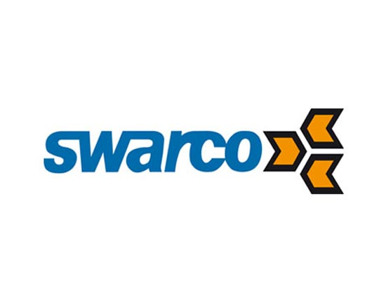 Swarco Solutions