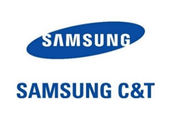 SAMSUNG CONSTRUCTION & TRADING COOPERATION