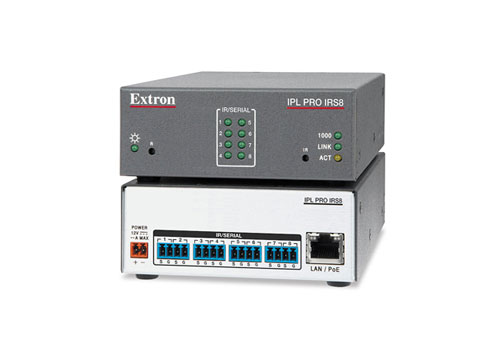 Office Automation Control Processors