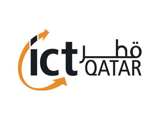 rhce qatar